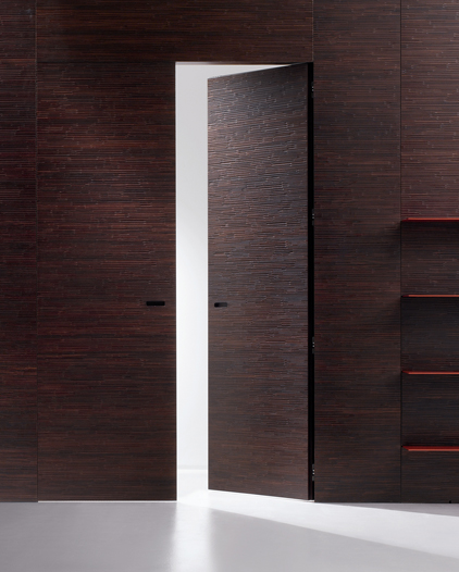 Decor Wenge